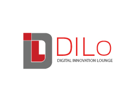 Digital Innovation Lounge